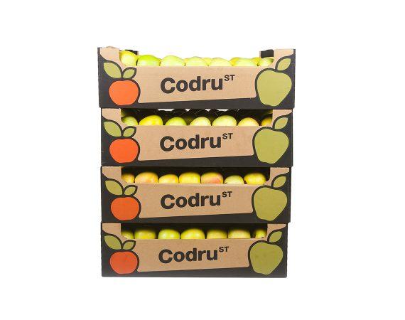 codru-st-prod-image